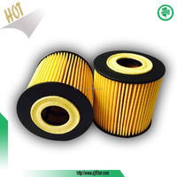 Wholesale Cartridge Oil Filter For VOLVO 1275811