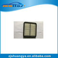 HOT SALE PRIUS 2003 Air filter OEM: 17801-21040