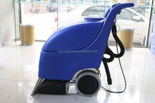Fast dry Dry foam Cleaning 3-in-1 fast dry carpet cleaning machine