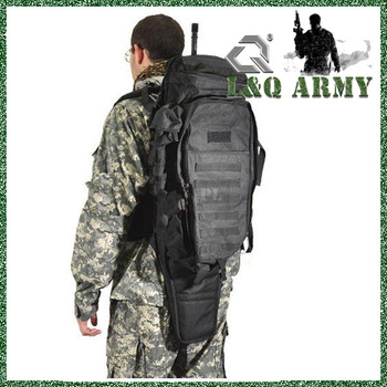 Camo Army Bag Military Tactical Backpack