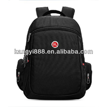 New Series Multi-Function naerduo laptop bag