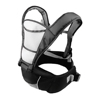 Hip Seat Back Supporting Belt Stretchy Carrier Waist Good Quality Adjustable Hipseat Baby Carrying Product With Safety Hold