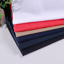bamboo joint lint fabric for sofa curtain garment home textile