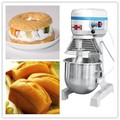 Hot Selling MB Commercial Planetary Cake Mixers for bakery
