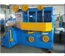 Single/Double Layers Cable Wire Wrapping Taping Machine
