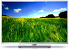low price 65inch FHD LED TV with flat screen smart tv supported