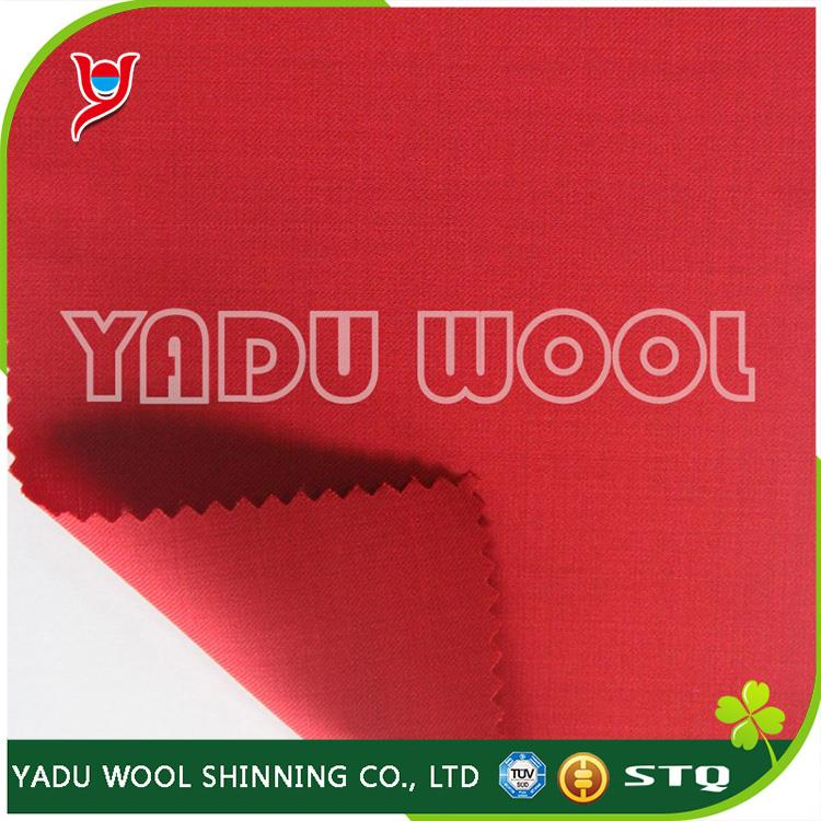 western textile fabric, men's garment suit fabrics, fabric for high end clothing