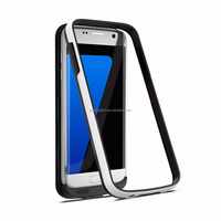 4500mAh External Battery Case Charger Power Bank For Samsung Galaxy S7