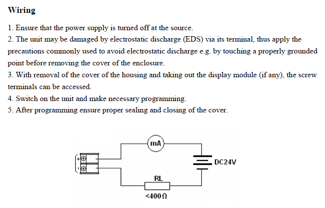 wiring wireless.png