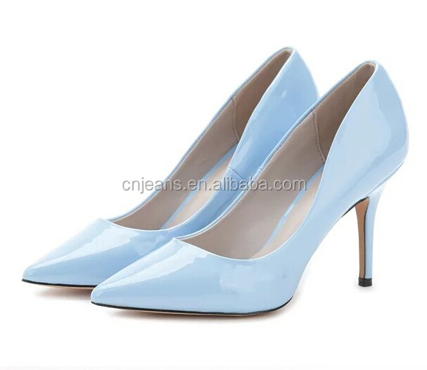 GZY shoes for women women dress shoes women high heel shoes