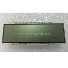 Hot tn positive lcd custom display stand on sale UNLCD20906