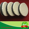 prefect wool buffing pad for auto real sheepskin wholesale popular
