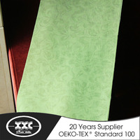 XXC the factory custom bedroom decorating curtain fabric