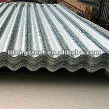 Hot dipped zinc coated steel sheets/dx51 galvanized steel zinc coated steel
