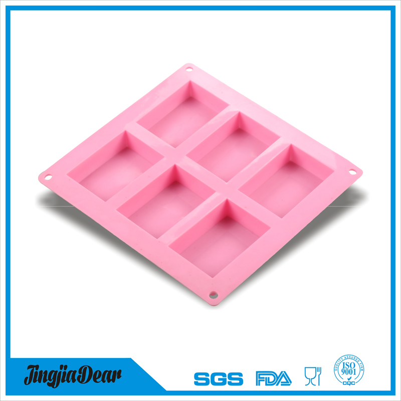 decorating cupcake tools,chocolate mould/mold,silicone cake pans