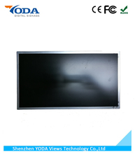 "55"" BOE FHD big screen LCD Modules"