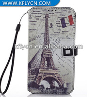 Mobile Phone Case For Alcatel One Touch s Pop/4030