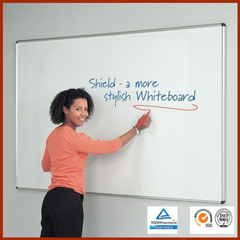 GBB-001 big sizes magnetic whiteboard