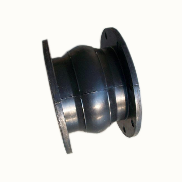 teflon lined rubber expansion joint
