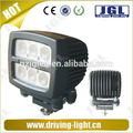 Wholesale price!! 60w car led head lamp 4x4 offroad led work light for tractor,auto,atvs