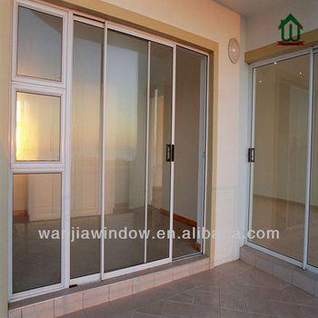 Double pane sliding glass door glass doors double pane sliding glass doors double pane sliding glass planetlyrics Choice Image