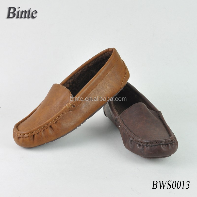 indian men leather moccasins best wholesale websites