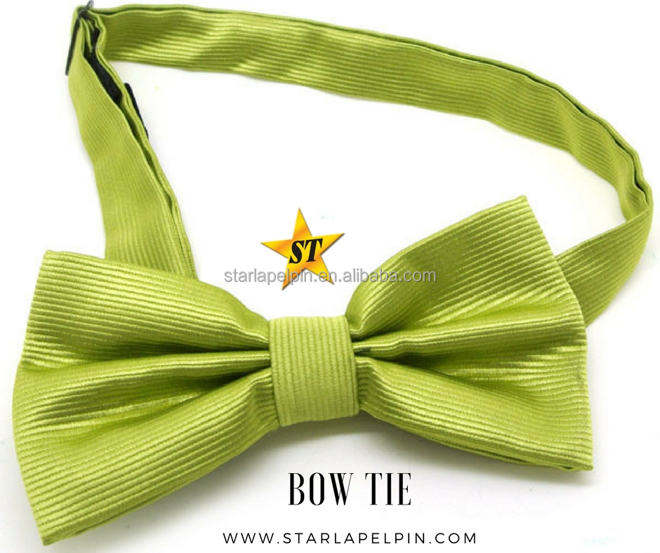 cheap men female school uniform suit bow tie