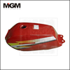 Hot selling OEM factory OEM quality for motorcycle parts cheap
