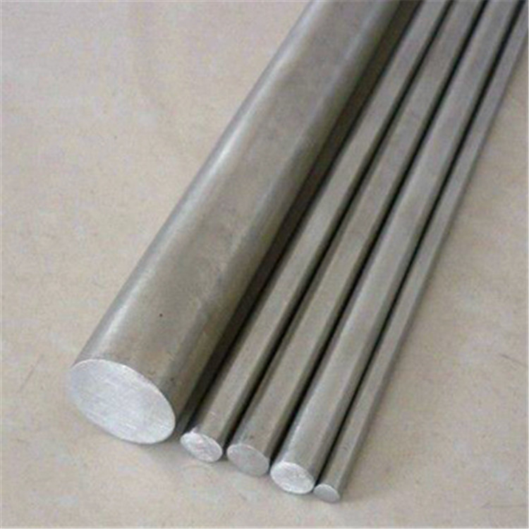 Hot sale Aisi/sae 1045 carbon steel round bar
