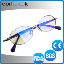 Anti UV400 Sun Reader Glasses