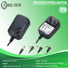 Free Samples 24V 200mA Power Supply, Class 2 Power Supply Unit, Class 2 Power Supply 12V With UL GS BS TUV CE
