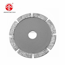 "4"" - 16"" Diamond saw blade / cutter disc / Wet or Dry cutting marble granite concrete"