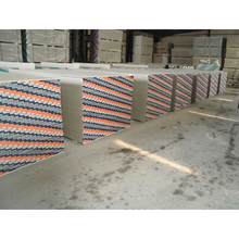 Types Of Plasterboard