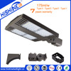 New Product Solar Energy System Led