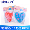 /product-detail/professional-supplier-china-products-kids-ice-pack-60668499746.html