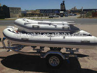 folding boat for sale