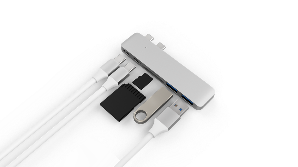 N28A MacBook Pro 01.684.png