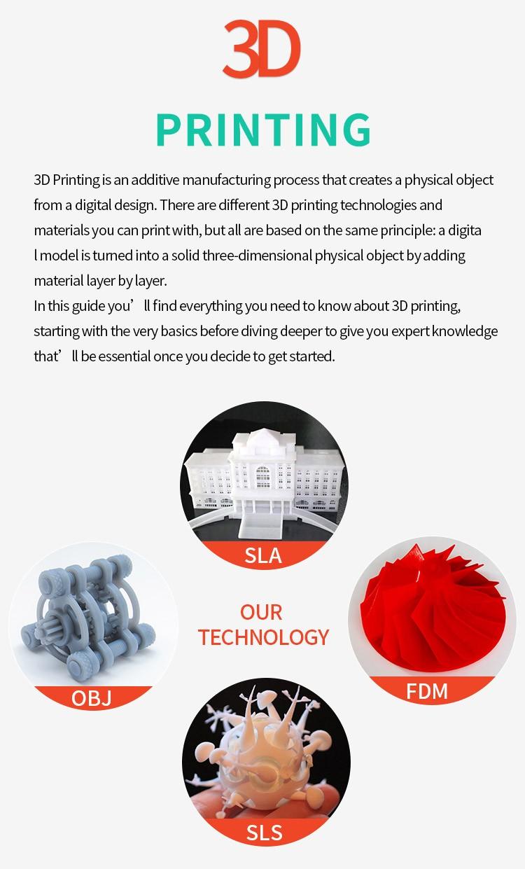3d printing rapid prototyping 01.jpg