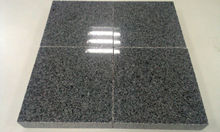 Export polished padang dark g654 granite floor tile granite tiles 60x60