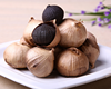 /product-detail/new-crop-100-natural-organic-fermented-black-garlic-60777541572.html