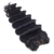 100% human hair wholesale human hair weft virgin hair weft