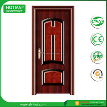 China Products Vented Steel Security Door Unique Home Designs Security Doors