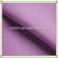 100% polyester fabric for types of sofa material