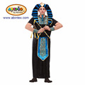 Egyptian pharaoh costume (09-324) as party costume for man with ARTPRO brand