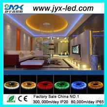 Waterproof Strip Lighting/SMD 5050 LED Strip for Architectural Light in Canopy, Corridor, and Window