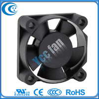 30x30x10mm 24 volt dc cooling small fan for cars