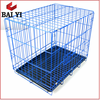 Portable Indoor Dog House Wholesale On Alibaba Trade Assurance