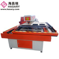 Movement control board system top quality auto bender machine for die cutting