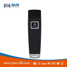 WM5000V+ Factory RFID Security Guard Monitoring System