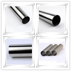 welding supplies 400 series stainless steel car exhaust pipe